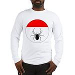 Webminister Long Sleeve T-Shirt