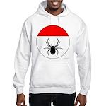 Webminister Hooded Sweatshirt