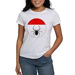 Webminister Women's T-Shirt