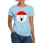 Webminister Women's Light T-Shirt