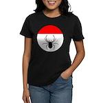 Webminister Women's Dark T-Shirt