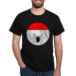 Webminister Dark T-Shirt