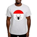 Webminister Light T-Shirt