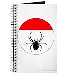 Webminister Journal