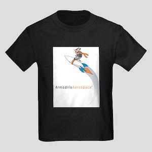 aa_LogoRocket T-Shirt