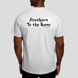 Southern to the Bone Light T-Shirt