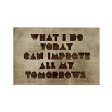 Motivational quotes 100 Pack