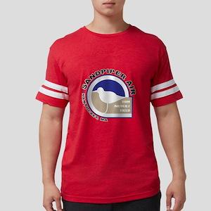 Sandpiper Air 2 T-Shirt