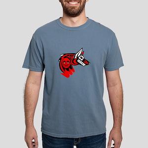 NORTHWESTERN PROTECT IT T-Shirt