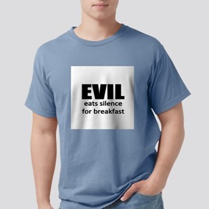 discrimination T-Shirt