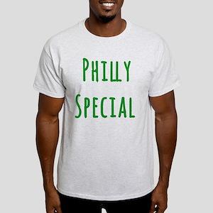 Eagles T-Shirts - CafePress 938a3d413
