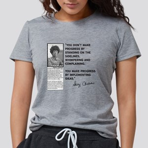Shirley Chisholm T-Shirt