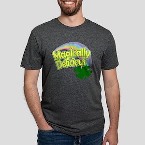 funny st patricks day T-Shirt