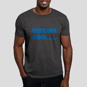 Seeking God T-Shirt