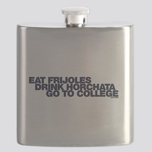 Go to College4 Flask