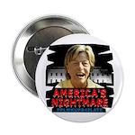 Billary America's Nightmare 2.25