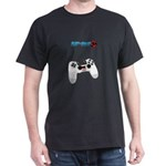 Play'N'Swap Logo T-Shirt