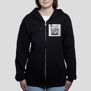 SCAD Sweatshirt