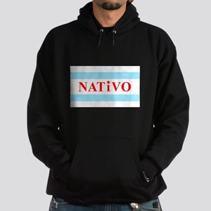 Chicago, Native, Nativo, I Love Chicago, The Windy