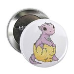 Baby Dragon's Buttons (10 pack)