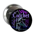 Crochet Purple 2.25