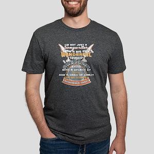 I'm Not Just A Songwriter T Shirt T-Shirt