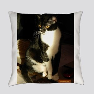 Charly Everyday Pillow