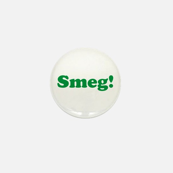 Smeg Mini Button