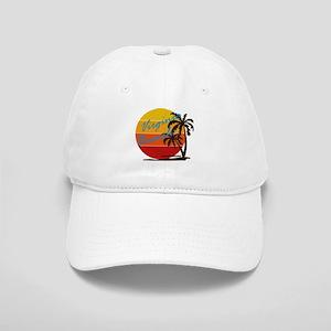 Hats Summer Virginia Beach Cap