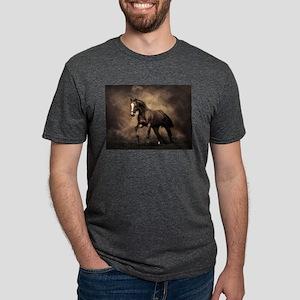 Beautiful Brown Horse T-Shirt
