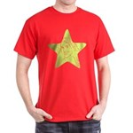 Head in the Star T-Shirt