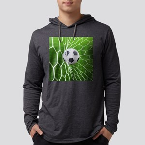 Football Goa Long Sleeve T-Shirt