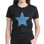 Head in the Star Women's T-Shirt