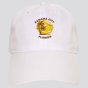 Summer panama city- florida Cap