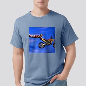 Motocross Freestyle T-Shirt