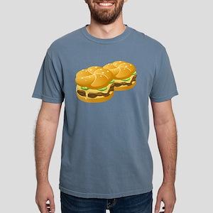 Cheeseburgers T-Shirt