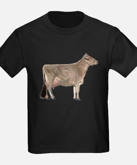 BrownSwiss T-Shirt