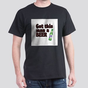 wal T-Shirt