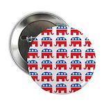 Republican Rally 2.25