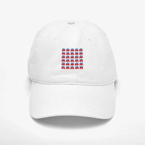 Republican Rally Cap