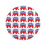 Republican Rally 3.5