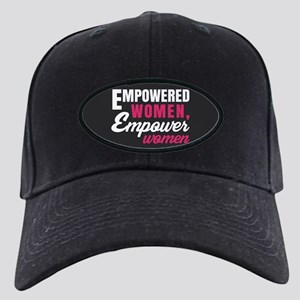Empowered Women Empower Women Baseball Hat