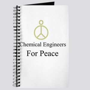 Chemical Engineers Journal