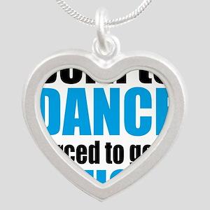dance Necklaces
