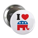 I Heart Republicans 2.25