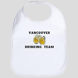 Vancouver Bib