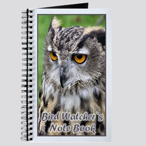 Hobby Note Book 10