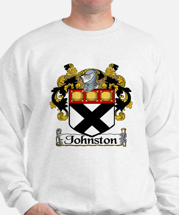 Johnston Arms Sweatshirt