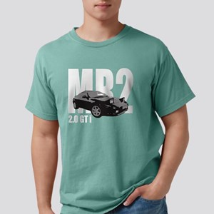 MR2 2.0 GT i Classic Car T-Shirt