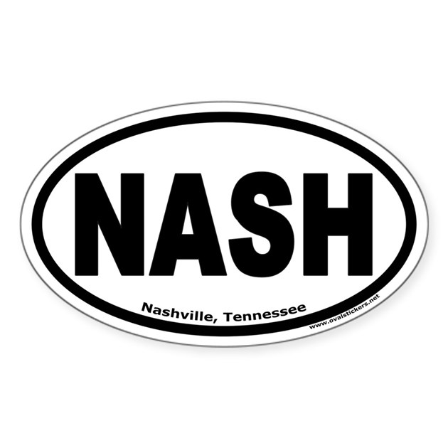 Nashville wraps coupon code